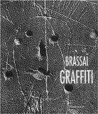 echange, troc Brassaï - Brassaï : Graffiti (livre en anglais)