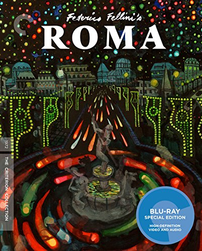 roma-the-criterion-collection-blu-ray
