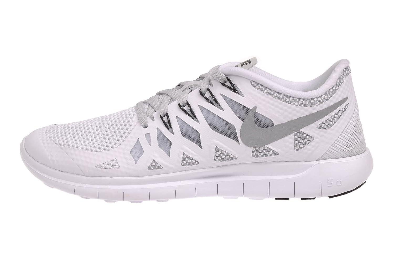 Nike Free 5.0 Men's Running Shoes original new arrival 2017 nike free rn sense women s running shoes sneakers