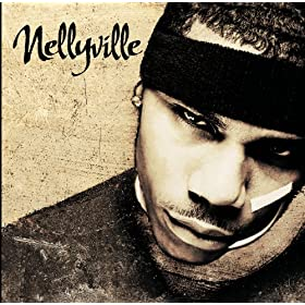 HOT IN HERE CHORDS by Nelly