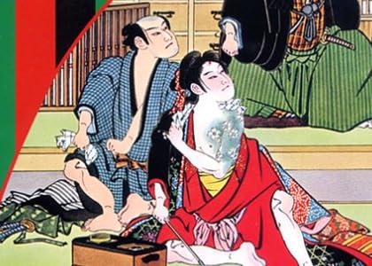 「助六寿司」の由来とは?