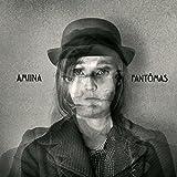 Amiina - Fantomas