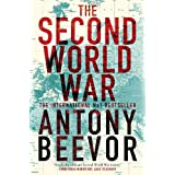 The Second World War ~ Antony Beevor