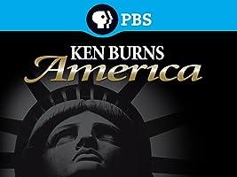 Ken Burns: America