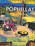 echange, troc Jean Canavaggio - Pophillat, 1960-2000
