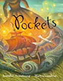Pockets (0517709260) by Armstrong, Jennifer