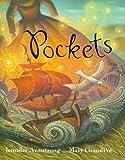 Pockets (0517709260) by Armstrong, Jennifer