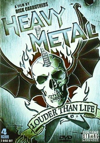 heavy-metal-louder-than-life-edizione-regno-unito