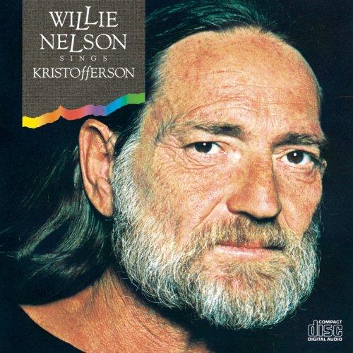 Willie Nelson - Sings Kristofferson - Zortam Music