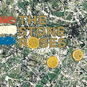 The Stone Roses (20th Anniversary Legacy Edition)