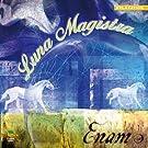 Luna Magistra