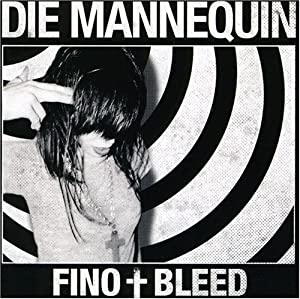 Fino+Bleed DVD Ltd ed.