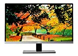 AOC i2267fw 22-Inch IPS Frameless LED Monitor