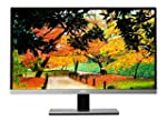 AOC i2267Fw 22-Inch Screen LED-Lit Mo...