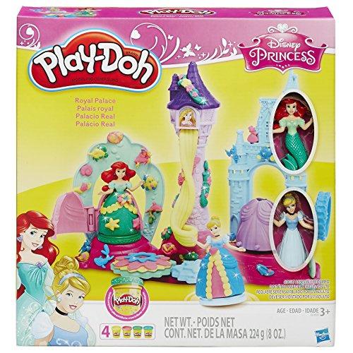 play-doh-b1859eu40-pate-a-modeler-chateau-de-crystal-des-princesses