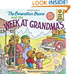 The Berenstain Bears and the Week at...