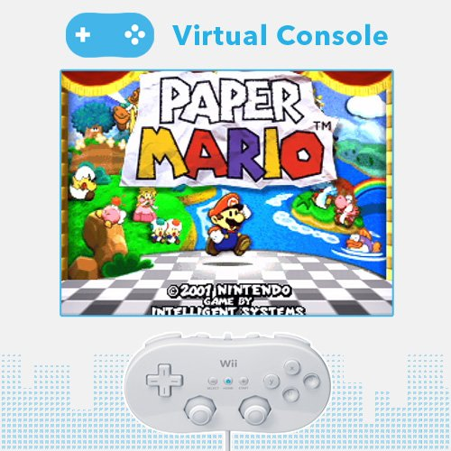 nintendo here wii go essay Nintendo 3ds amiibo wii u refurbished featured products nintendo of america inc headquarters are in redmond, washington contact us newsletter signup.