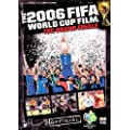 Fifa: The 2006 Fifa World Cup Film - The Grand Finale [DVD]