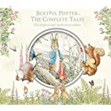 Complete Tales Audio Boxed Set Unabridged Compact Disc