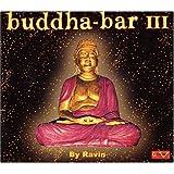 Buddha-Bar, Vol. III