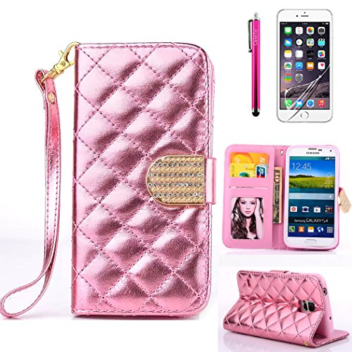 note-3-case-lady-series-pu-leather-burse-case-card-pockets-magnetic-switch-folio-cover-built-in-stan
