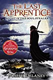 img - for Night of the Soul Stealer (The Last Apprentice, Book 3) book / textbook / text book