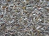 Shepherds Purse Capsella bursa-pastoris Loose Whole Herb 50g FREE UK Delivery