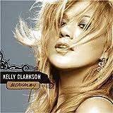 Kelly Clarkson Breakaway (Bonus Disc) [Australian Import]