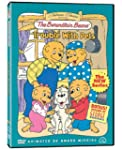 Berenstain Bears: Trouble with Pets  v.2