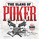 img - for The Slang of Poker (Dover Children's Activity Books) book / textbook / text book