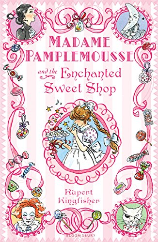 madame-pamplemousse-and-the-enchanted-sweet-shop