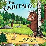 The Gruffalo | Julia Donaldson