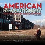 The American Revolutionary