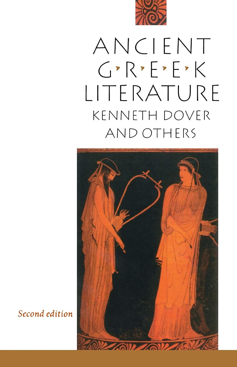 greek influence on western literature History of greek literature including the beginnings, athens, socrates, trial and death of socrates, plato, symposium and platonic love, doctrine of forms, aristotle, the range of aristotle, the greek tradition.