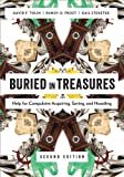 Buried in Treasures: Help for Compulsive Acquiring, Saving, and Hoarding (Treatments That Work)