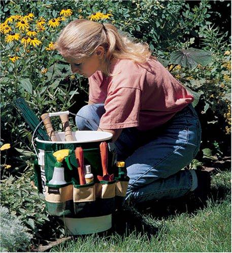 Садоводств своими руками