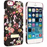 "Official Ted Baker 4.7inch iPhone 6 Cases Cover fashion house design case cover for iPhone (6 4.7"") Women's Autumn / Winter Collection - Ladies - TANALIA Oil Blossom - proporta"