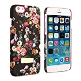 Official Ted Baker 4.7inch iPhone 6 Cases Cover fashion house design case cover for iPhone (6 4.7