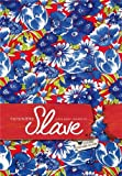 """Afficher """"Cuisinière slave"""""""
