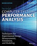Art of Computer Systems Performance A...