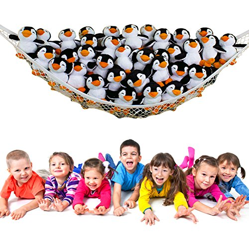 Toy-Hammock-A-Large-Storage-Net-For-Stuffed-Animals-and-Toys-Helps-your-child-organize-their-room