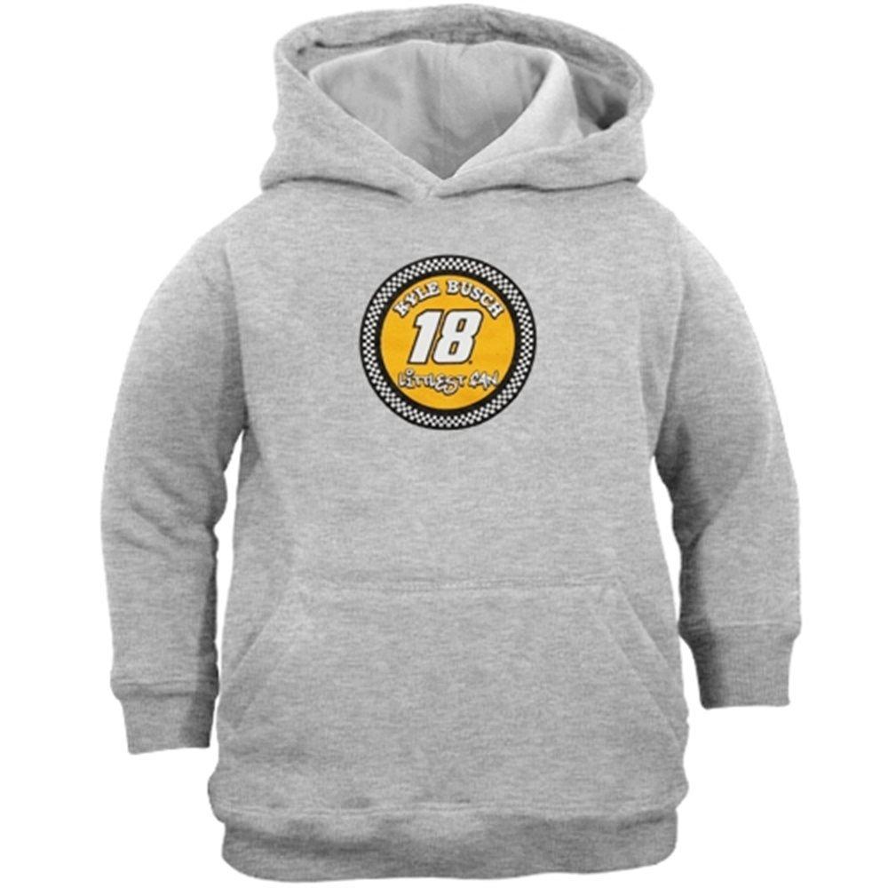 Kyle busch hoodie