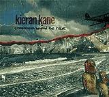 More To It Than This - Kieran Kane