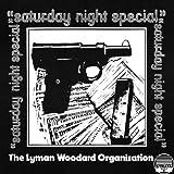Saturday Night Special