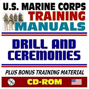 21st Century U.S. Marine Corps (USMC, Marines) Training ...