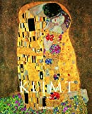Gustav Klimt 1862 - 1918 (Basic Art Album)