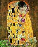 Gustav Klimt: 1862-1918 (Basic Art)