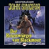 Der Hexenwürger Von Blackmoor