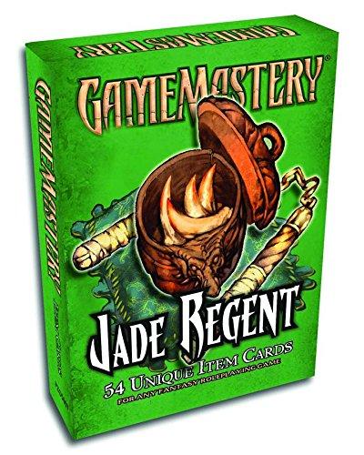 gamemastery-item-cards-jade-regent