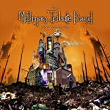 The Milligan Tribute Band Soundtrack